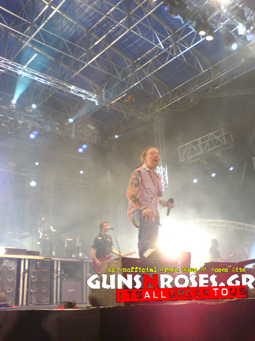 2006.07.10 - Rockwave Festival, Greece Dsc00322