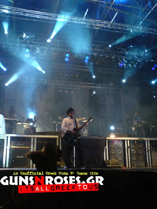 2006.07.10 - Rockwave Festival, Greece Dsc00323
