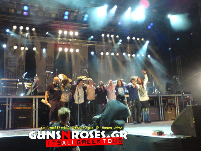2006.07.10 - Rockwave Festival, Greece Dsc00324