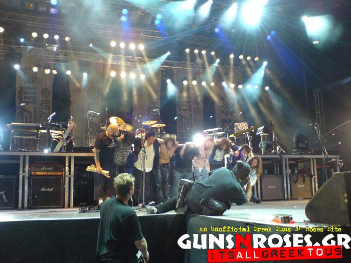 2006.07.10 - Rockwave Festival, Greece Dsc00326