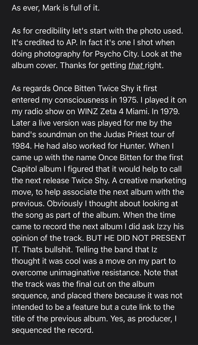 1990.05.DD - Blast! - Guns N' Roses Update Ewqfs710