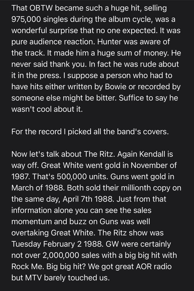 1990.05.DD - Blast! - Guns N' Roses Update Ewqfs711