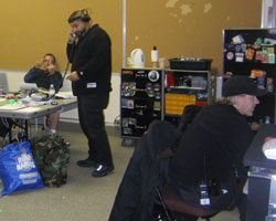2007.03.11 - GunsNRoses.com - GN'R Crew Responds To Die Mannequin Singer Gnr_cr10