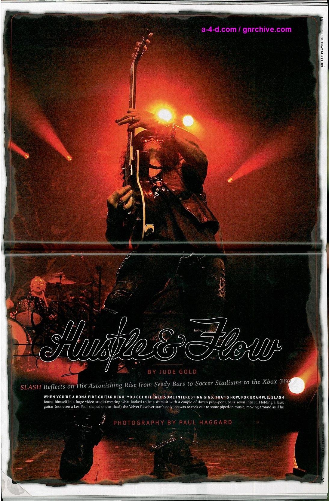 2008.06.DD - Guitar Player - Hustle & Flow (Slash) Guitar22