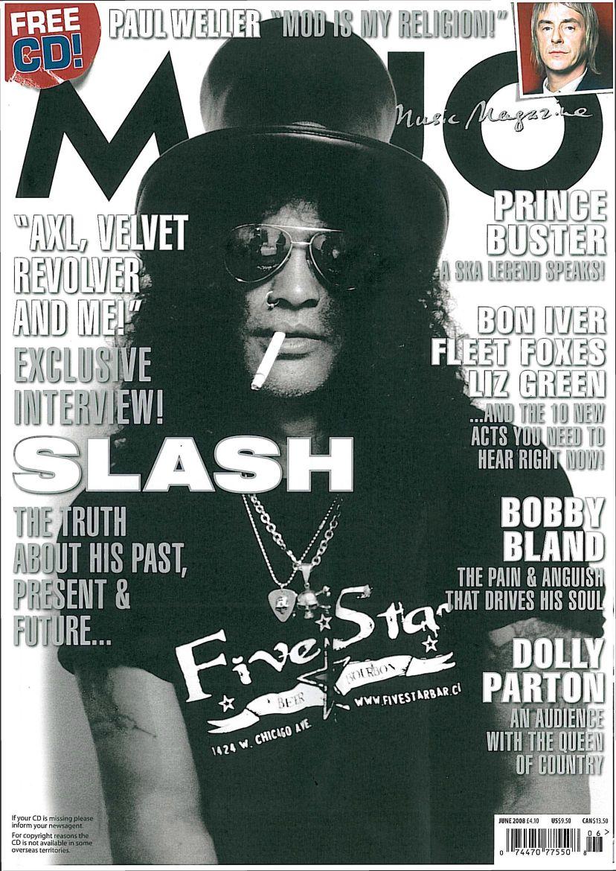 2008.06.DD - Mojo Magazine - Slash: The Truth About His Past, Present and Future Mojo_j10