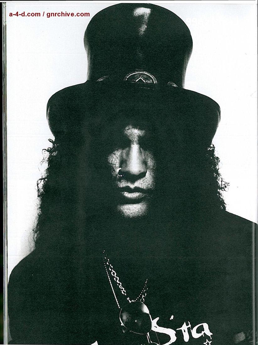 2008.06.DD - Mojo Magazine - Slash: The Truth About His Past, Present and Future Mojo_j11