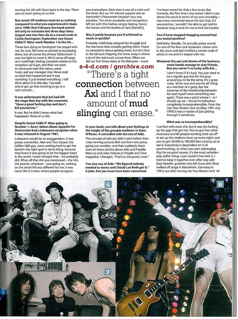 2008.06.DD - Mojo Magazine - Slash: The Truth About His Past, Present and Future Mojo_j14