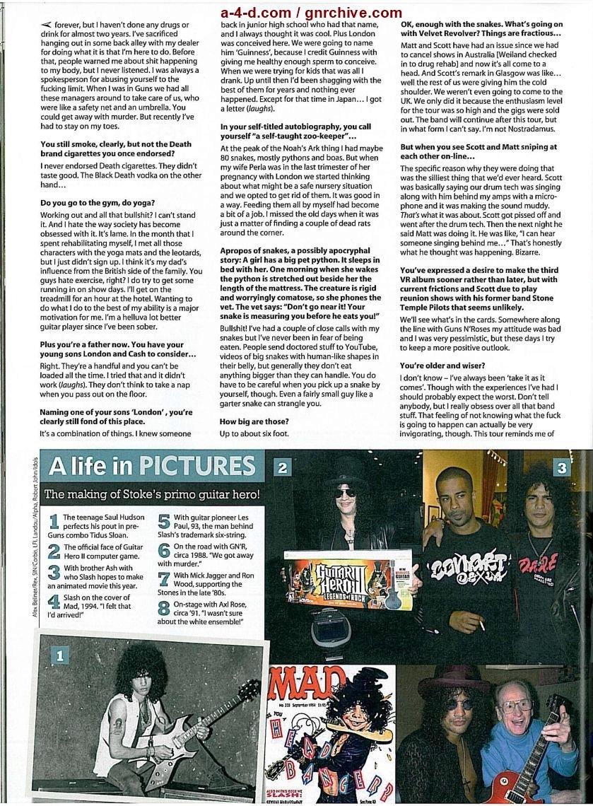 2008.06.DD - Mojo Magazine - Slash: The Truth About His Past, Present and Future Mojo_j15