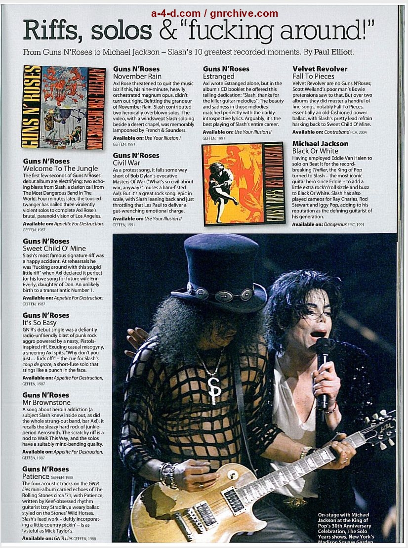 2008.06.DD - Mojo Magazine - Slash: The Truth About His Past, Present and Future Mojo_j16