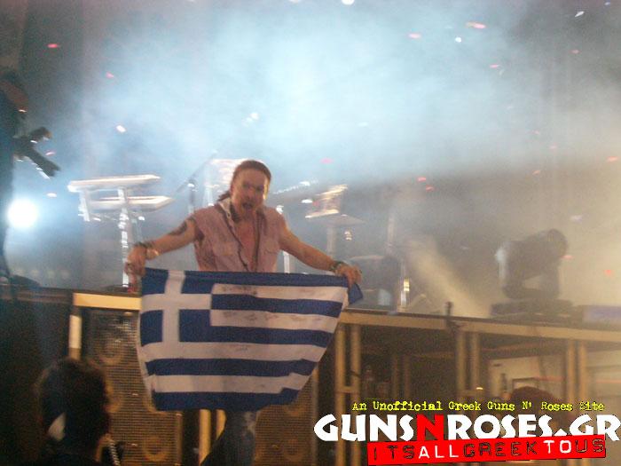 2006.07.10 - Rockwave Festival, Greece P1000811