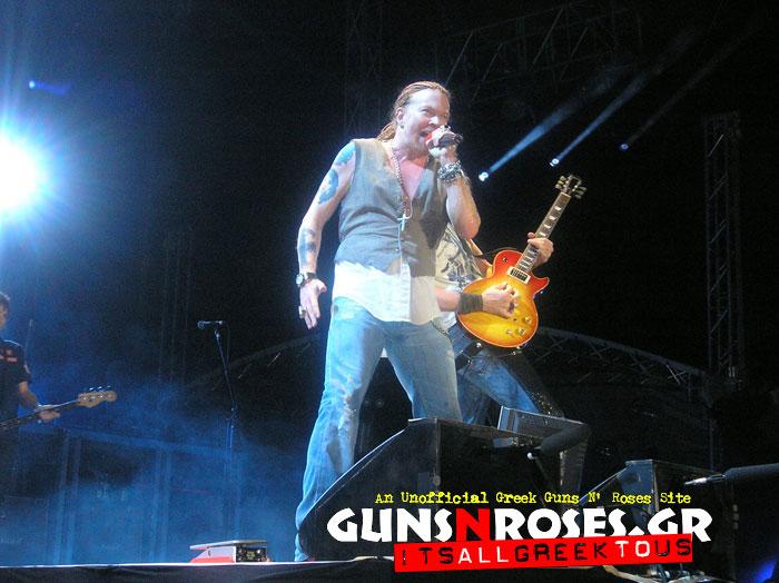 2006.07.10 - Rockwave Festival, Greece P7100011