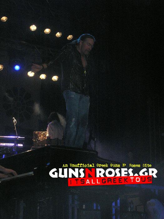 2006.07.10 - Rockwave Festival, Greece P7100110
