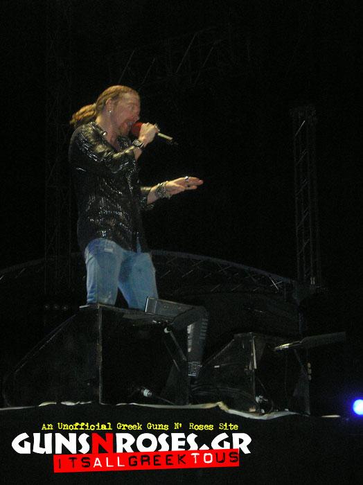 2006.07.10 - Rockwave Festival, Greece P7100111