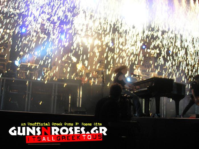 2006.07.10 - Rockwave Festival, Greece P7100112