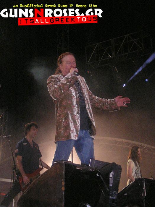 2006.07.10 - Rockwave Festival, Greece P7100114