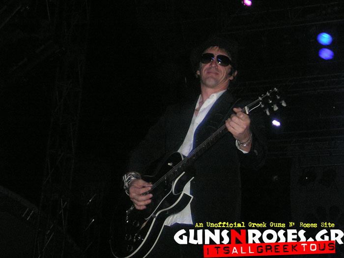 2006.07.10 - Rockwave Festival, Greece P7100210