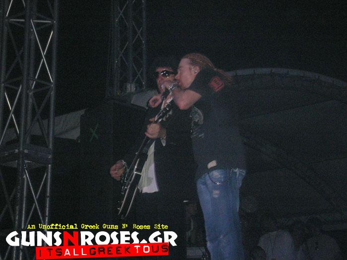 2006.07.10 - Rockwave Festival, Greece P7100212