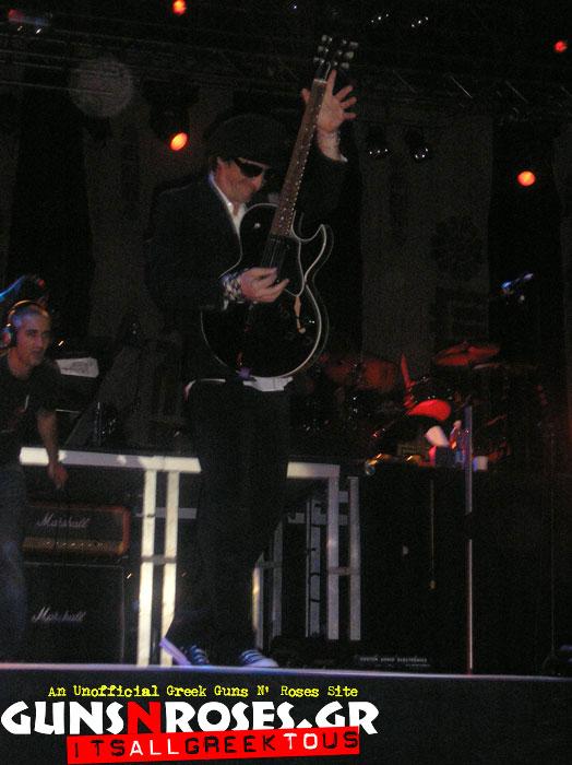 2006.07.10 - Rockwave Festival, Greece P7110210