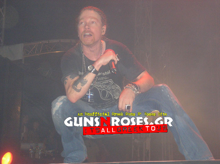 2006.07.10 - Rockwave Festival, Greece P7110211
