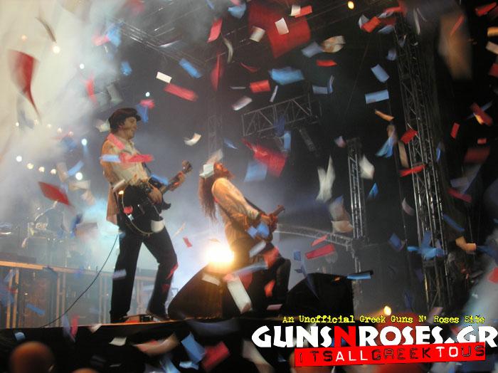 2006.07.10 - Rockwave Festival, Greece P7110215