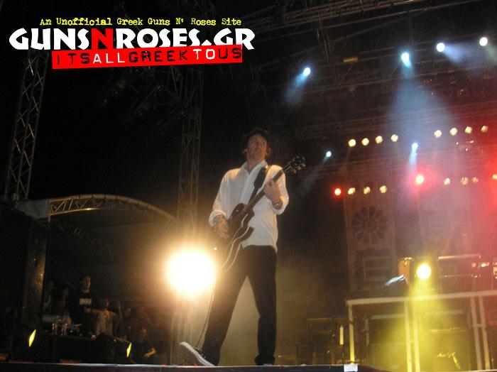 2006.07.10 - Rockwave Festival, Greece P7110216