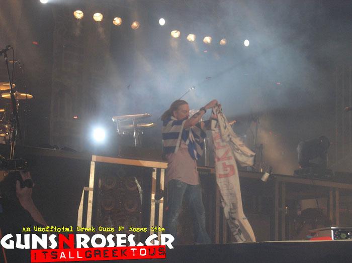 2006.07.10 - Rockwave Festival, Greece P7110219