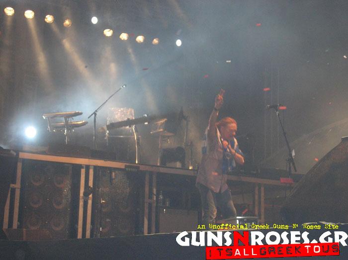 2006.07.10 - Rockwave Festival, Greece P7110220