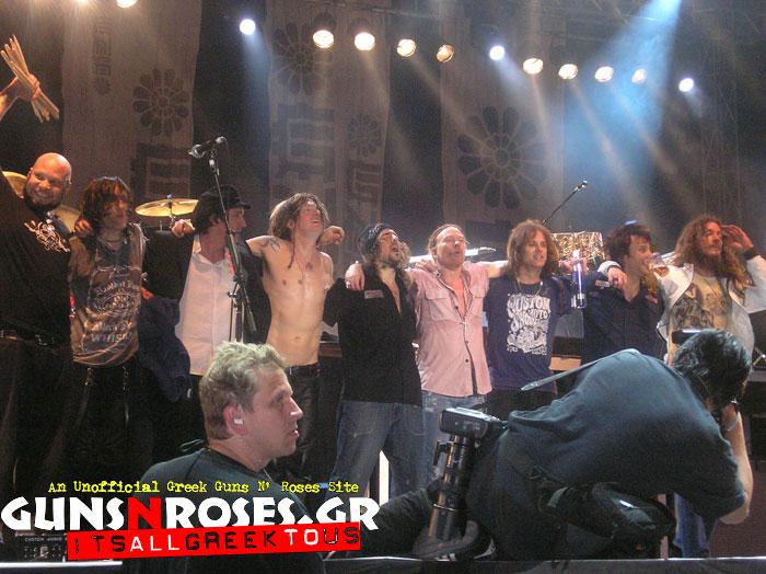 2006.07.10 - Rockwave Festival, Greece P7110222