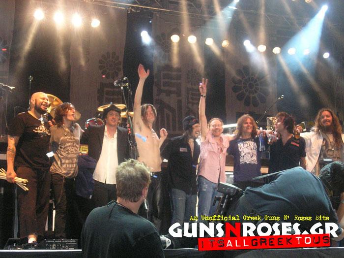 2006.07.10 - Rockwave Festival, Greece P7110223