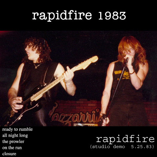 2005.01.12 - Sp1at - 10Q with Rapidfire Rf-0110