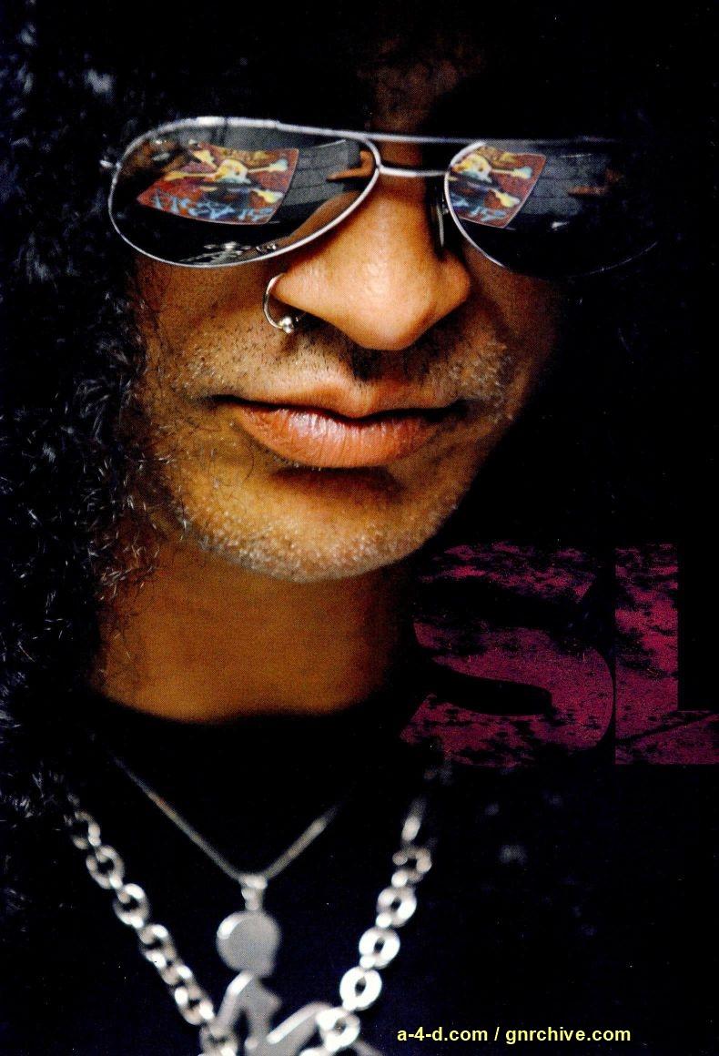 "2010.05.DD - Total Guitar - Slash: ""It's My Album, My Rules"" Total_31"