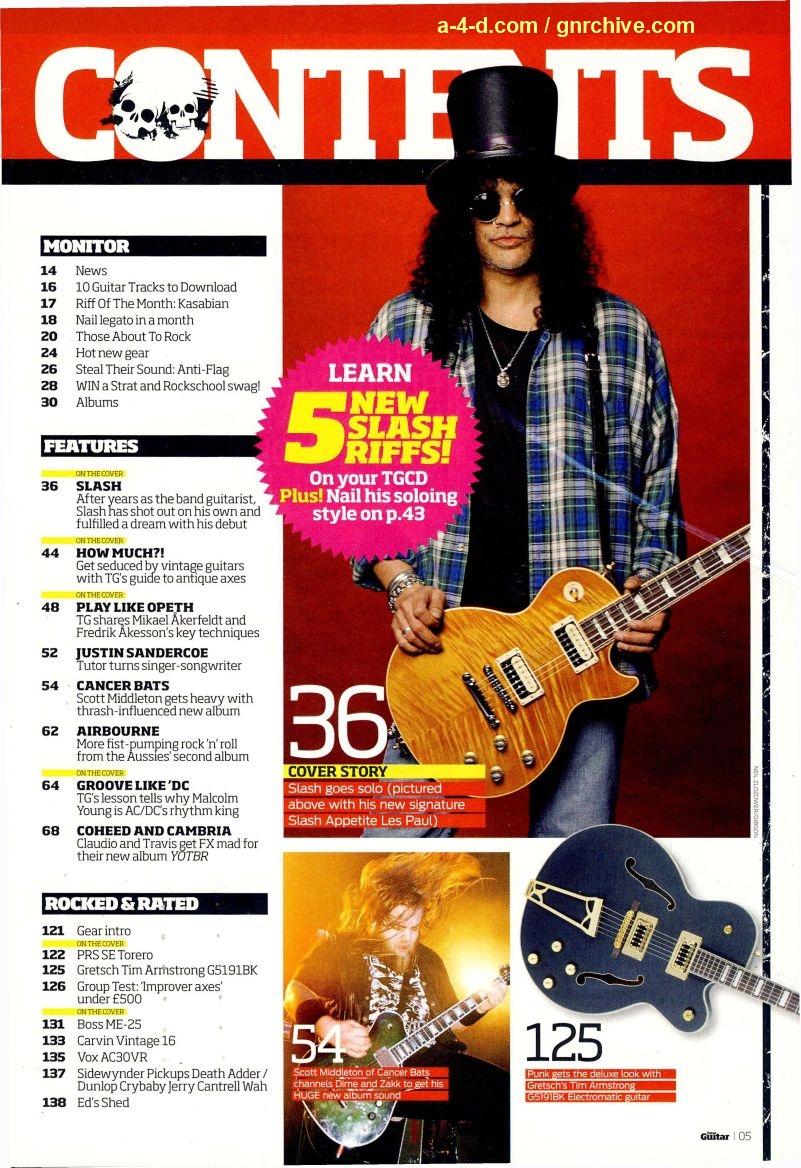 "2010.05.DD - Total Guitar - Slash: ""It's My Album, My Rules"" Total_32"