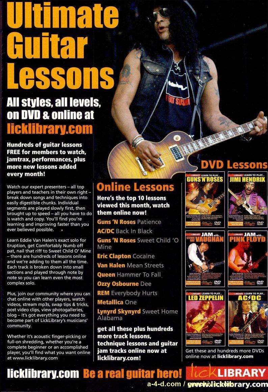 "2010.05.DD - Total Guitar - Slash: ""It's My Album, My Rules"" Total_33"