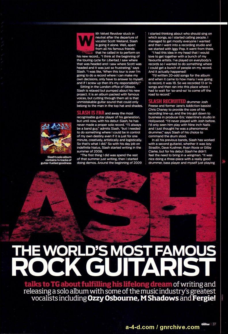 "2010.05.DD - Total Guitar - Slash: ""It's My Album, My Rules"" Total_34"