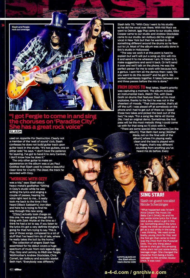 "2010.05.DD - Total Guitar - Slash: ""It's My Album, My Rules"" Total_35"
