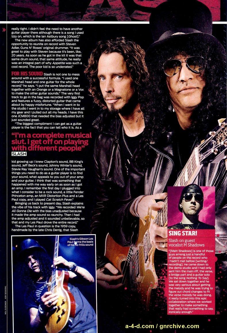 "2010.05.DD - Total Guitar - Slash: ""It's My Album, My Rules"" Total_36"