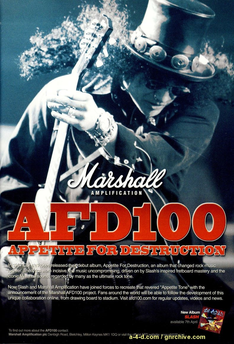 "2010.05.DD - Total Guitar - Slash: ""It's My Album, My Rules"" Total_38"