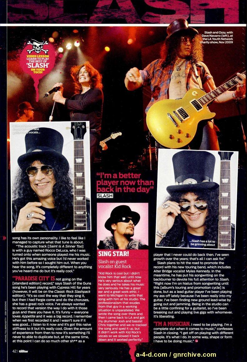 "2010.05.DD - Total Guitar - Slash: ""It's My Album, My Rules"" Total_39"