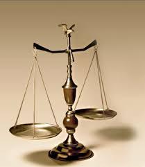 محامي متخصص في قضايا الاموال العامه(كريم ابو اليزيد)01125880000  Images53