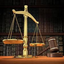 محامي متخصص في قضايا الاموال العامه(كريم ابو اليزيد)01125880000  Images55