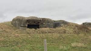 Nouveau crossman  Bunker10