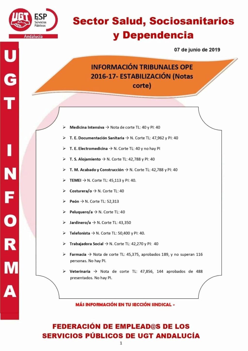 Examen TEMEII 28 de Octubre - Página 4 Receiv10