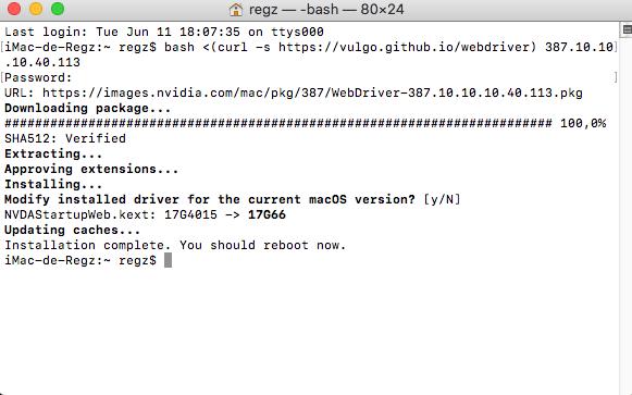 MSI H87-G43 MacOs SIERRA HD Install Captur15