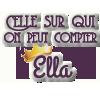 recensement ☾  01_sur10