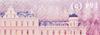 nouveautés du forum ☾ MAJ [28/08] 1003510