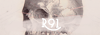 ROOM NINETY ONE ☾ alea jacta est [VERSION 2 : 28/08] Divers10
