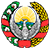 La República de Ferghanistan