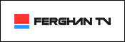 Ferghan TV