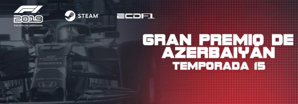 4ª Carrera SFRS MT - ECDF1, GP de Azerbaíyan Azerba10