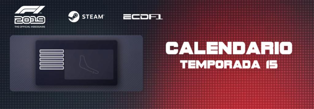 Calendario Definitivo Temporada 15 PC SFRS MT - ECDF1 Calend11
